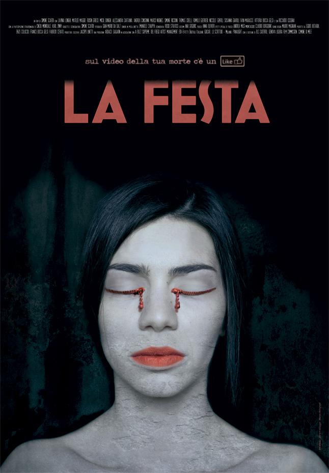 MANIFESTO-LA-FESTA-OK