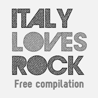 compi italy loves rock SM
