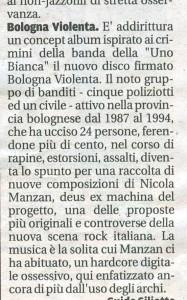 BV - Il Tirreno0001