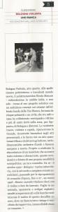 Marzo 2014 - Il Mucchio