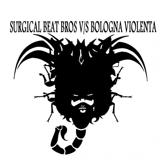 SBBvsBV logo