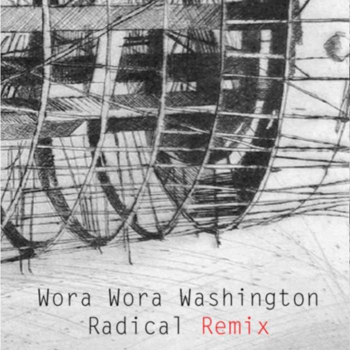 WWW - Radical Bending [BV Remix]